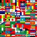 Worldflags1