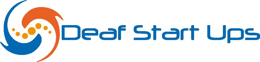 original-logos-2014-Apr